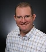 Jeremy Katz