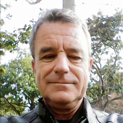 Walter H. Groth